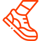 ico-red_0003_huntrun_0001_running