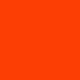 ico-red_0005_huntrun_0005_disco-ball