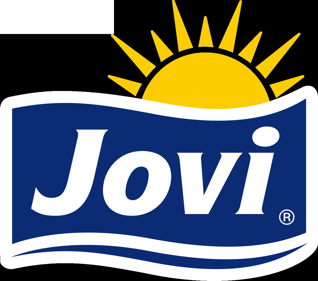 JOVI_DUET_LOGO_XXX